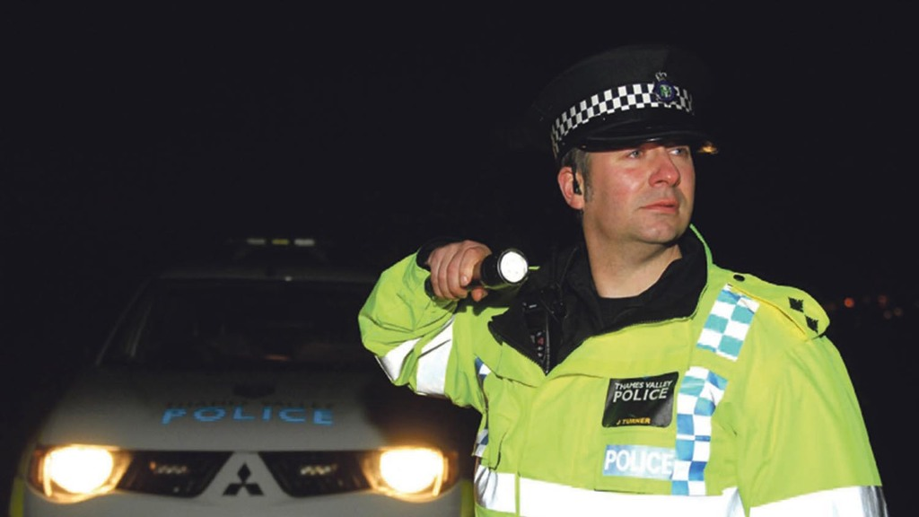 National rural crime plan launched to protect communities